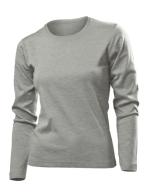 Stedman Comfort Long Women ST 2140 graumeliert